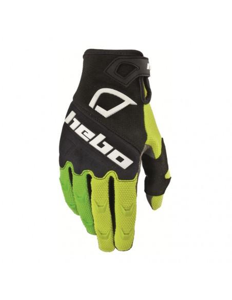 Trial-Enduro-Shop-Hebo-Scratch-Handschuh