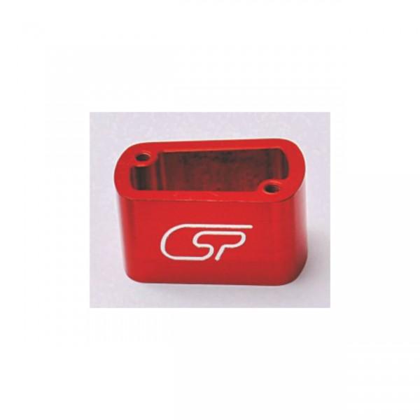 Trial Enduro Shop CSP Bremsflüssigkeitsbehälter