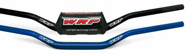 WRP Lenker Pro Bar Oversize 28,6 mm