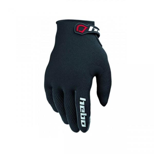 Trial Enduro Shop Hebo Team II Kinder Handschuh