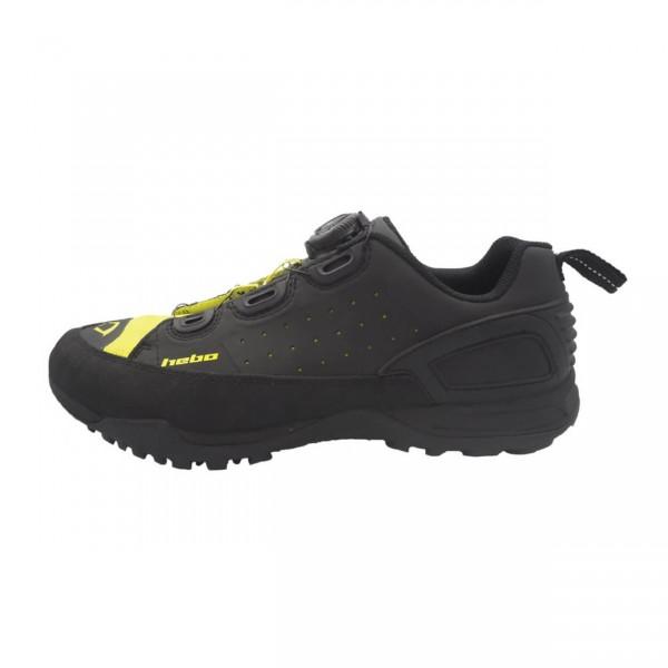 Trial Enduro Shop Hebo Resistance Schuh