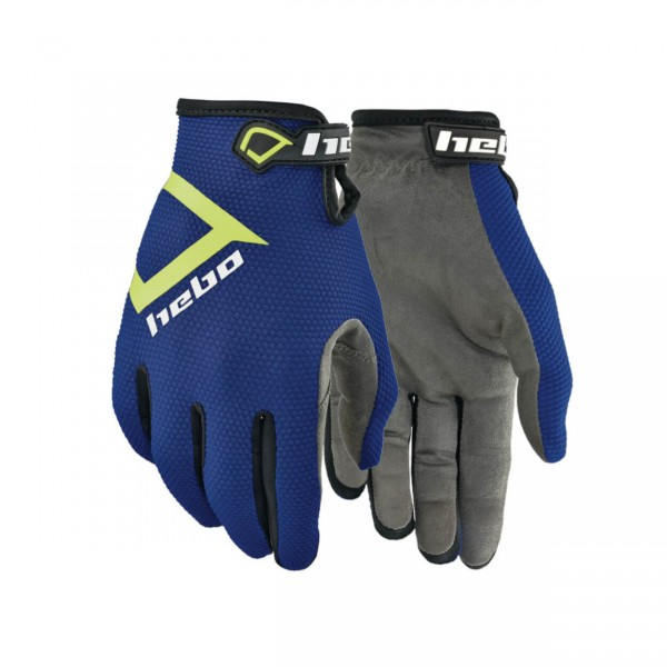 Trial Enduro Shop Hebo Nano Pro III Handschuh
