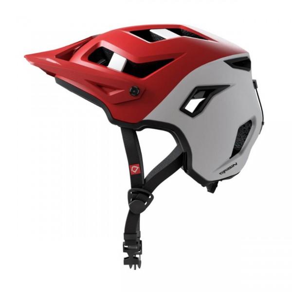 Trial Enduro Shop Hebo Origin Bike Helm