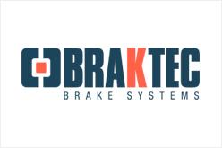 Braketc
