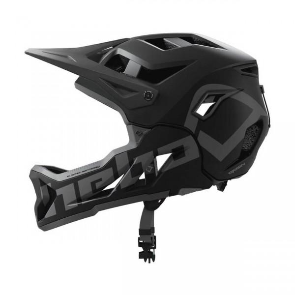Trial Enduro Shop Hebo Genesis Bike Helm