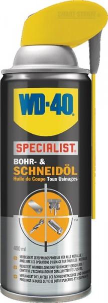 Trial Enduro Shop WD 40 Bohr Schneidöl