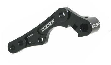 Trial Enduro Shop WRP Bremsscheiben-Adapter