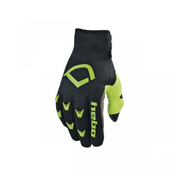 Trial Enduro Shop Hebo Neopren Handschuh