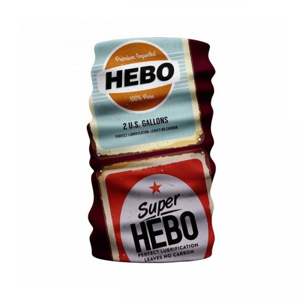 Trial Enduro Shop Hebo Scarf
