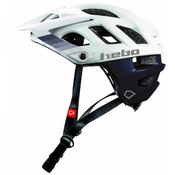 Trial Enduro Shop Hebo Crank2.0 Bike Helm