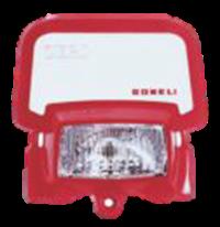 Trial Licht Normal Goneli