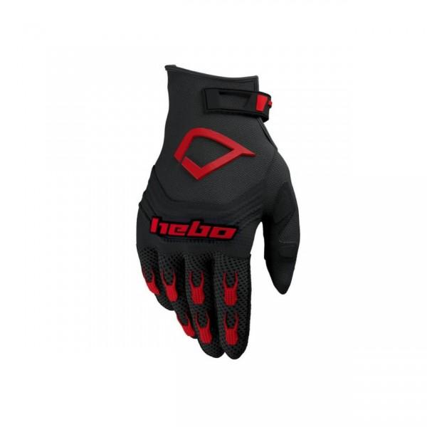 Trial Enduro Shop Hebo Baggy EVO Handschuh