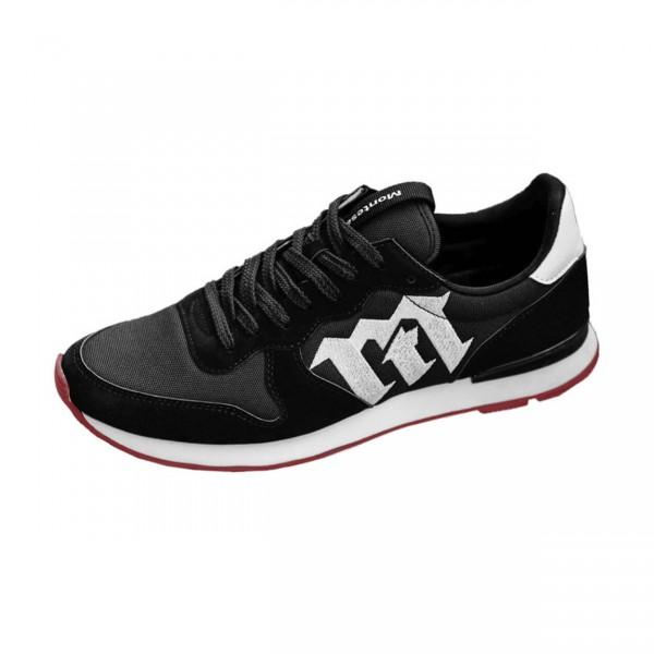 Trial Enduro Shop Hebo Montesa Schuhe