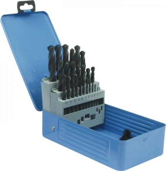 Trial Enduro Shop HSS Bohrersatz 1-13mm