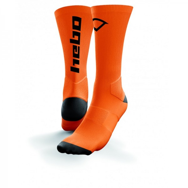 Trial-Enduro-Shop-Hebo-Mid-calf-Socke