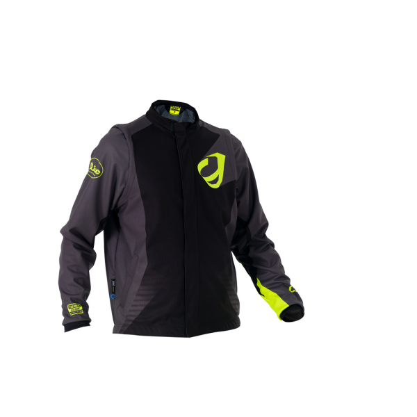 Trial Enduro Shop Clice Water Thermal Jacke