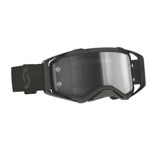 Trial Enduro Shop Scott Brille Prospect Light Sensitive