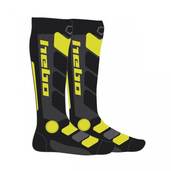 Trial Enduro Shop Hebo Socke