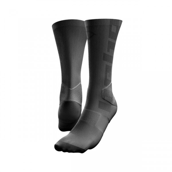 Trial Enduro Shop Hebo Mid calf Socke