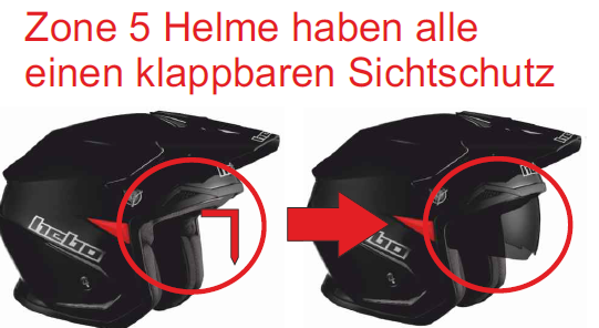 HE1112-Hebo-ProdukteigenschaftenR29cv7T7vlv