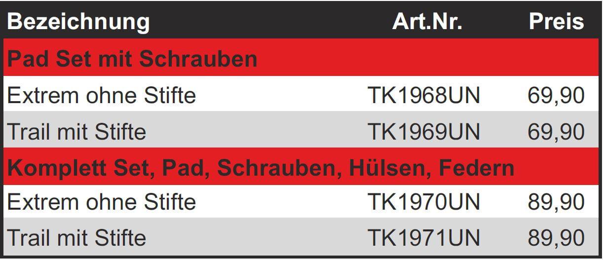 Trial-Enduro-Shop-CSP-Fussrasten-Stahl-Aluminium-Tabelle