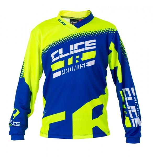 Trial Enduro Shop Clice Kinder Trial Hemd