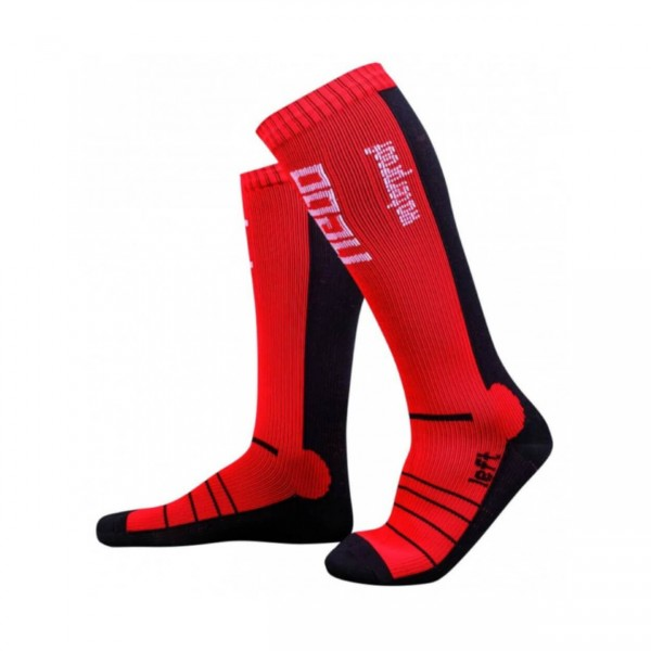 Trial Enduro Shop Hebo Waterproof Socke