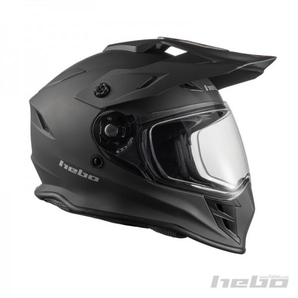 Trial-Enduro-Shop-Transam-Helm