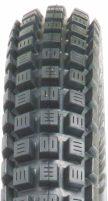 Trialreifen 4.00R-18 M/C 64L V-308