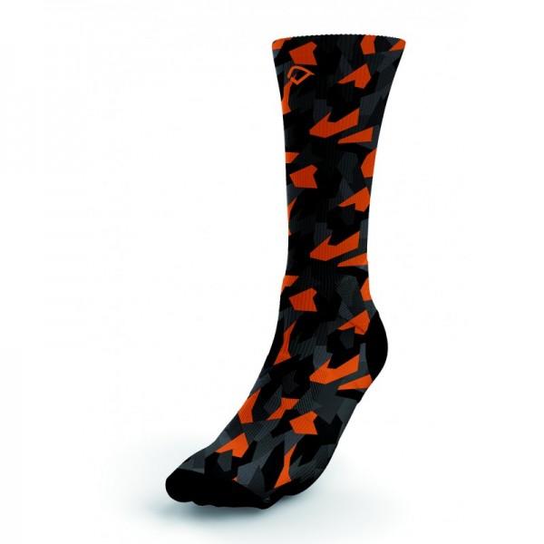 Trial-Enduro-Shop-Hebo-Mid-calf-Socke