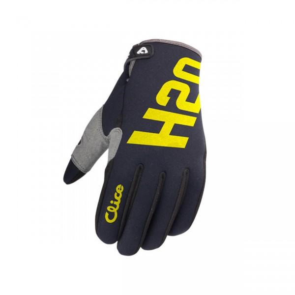 Trial Enduro Shop Clice Neopren Handschuh