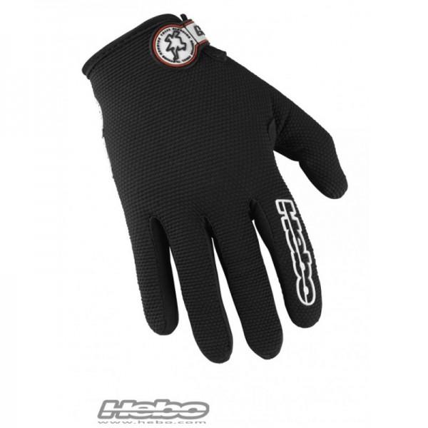 Hebo Team Trial Enduro Handschuh HE1145S