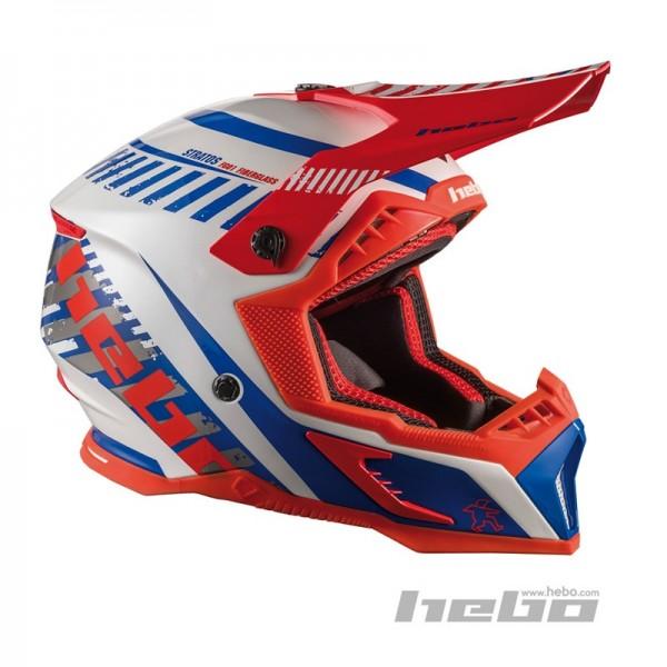 Trial-Enduro-Shop-Hebo-Stratos-Helm