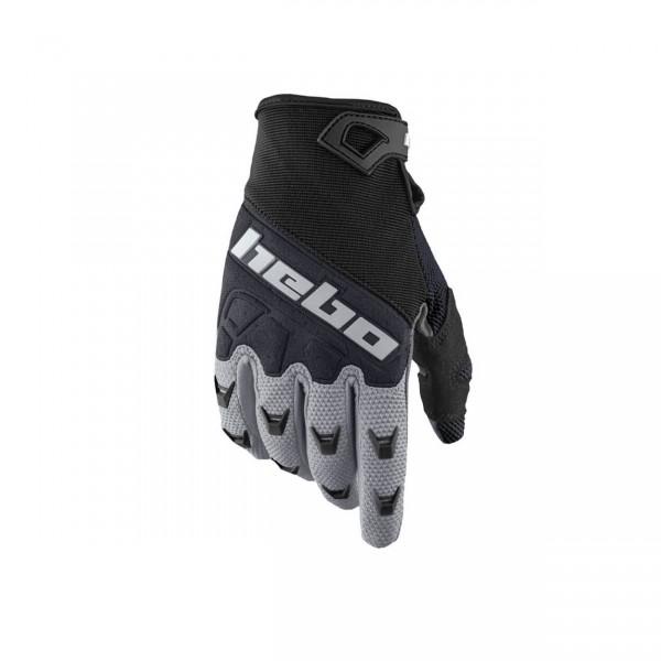 Trial Enduro Shop Hebo Scratch II Handschuh