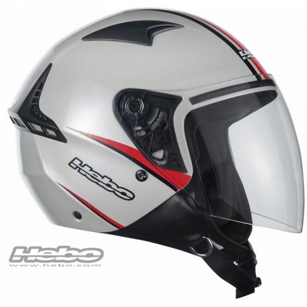 Trial-Enduro-Shop-CTR II-Helm