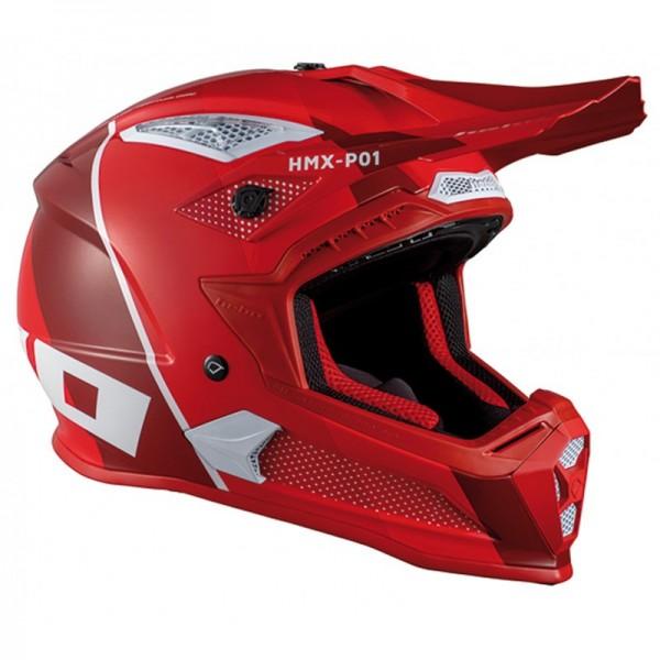 Trial-Enduro-Shop-Hebo-ABS-Helm-Ripple