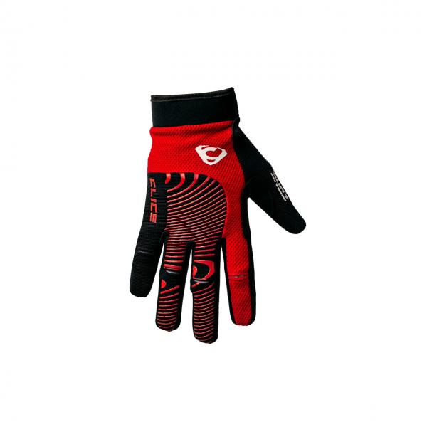 Clice Zone Handschuh