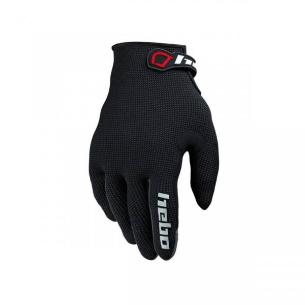 Trial Enduro Shop Hebo Team II Handschuh