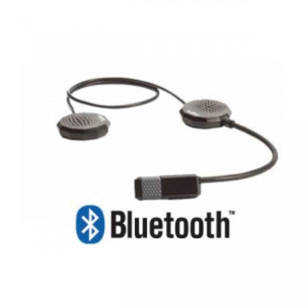 Trial Enduro Shop Hebo Bluetooth Set