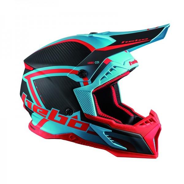 Trial-Enduro-Shop-Hebo-Legend-Carbon-Helm