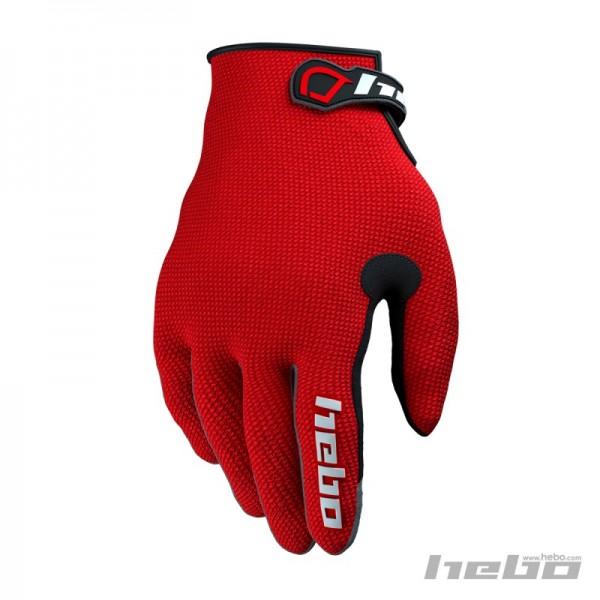 Trial-Enduro-Shop-Hebo-Team II-Handschuh