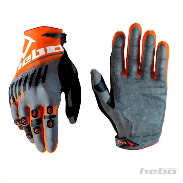 Trial-Enduro-Shop-Hebo-Stratos-Handschuh