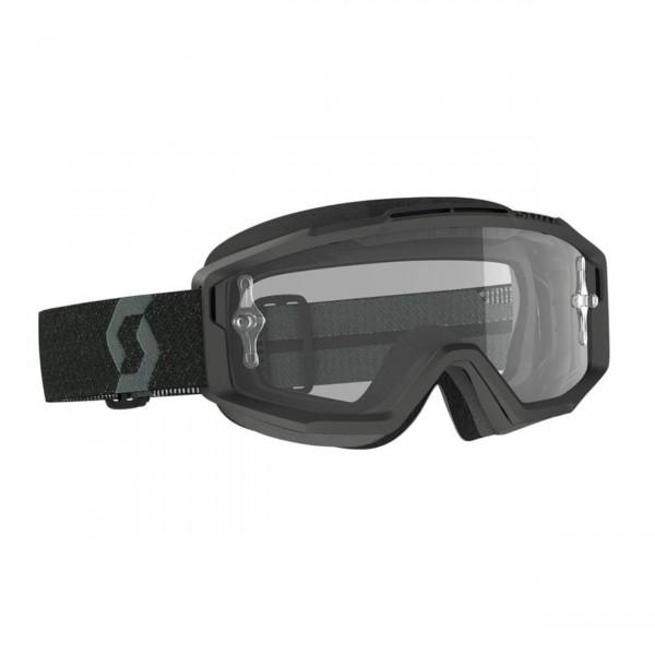 Trial Enduro Shop Scott Brille Split OTG für Brillenträger