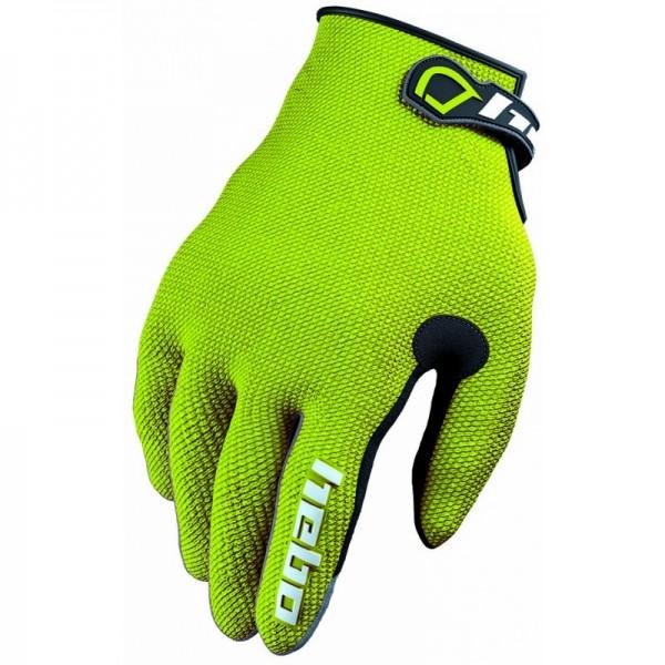 Trial Enduro Shop Hebo Team II Kinder Trial Handschuh