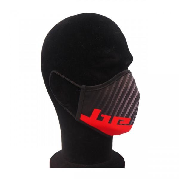 Trial Enduro Shop Hebo Gesichtsmaske