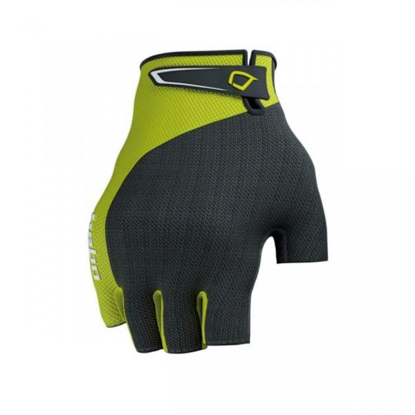 Trial Enduro Shop Hebo Sprint Handschuh
