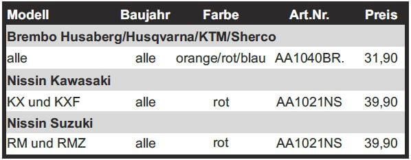 Trial-Enduro-Shop-CSP-Bremsfl-ssigkeitsbeh-lter-Tabelle