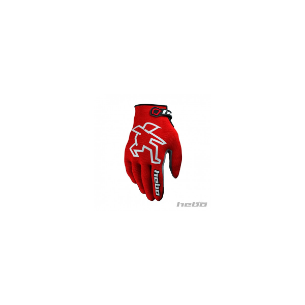 Trial Enduro Shop Hebo Nano Pro II Trial Handschuh