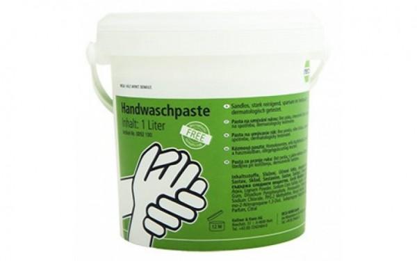 Handwaschpaste 1 Liter