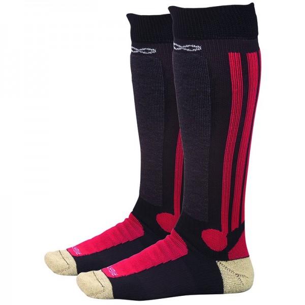 Trial-Enduro-Shop-Hebo-Socke